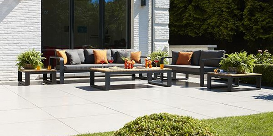 view all collections - Garden Furniture Lebanon