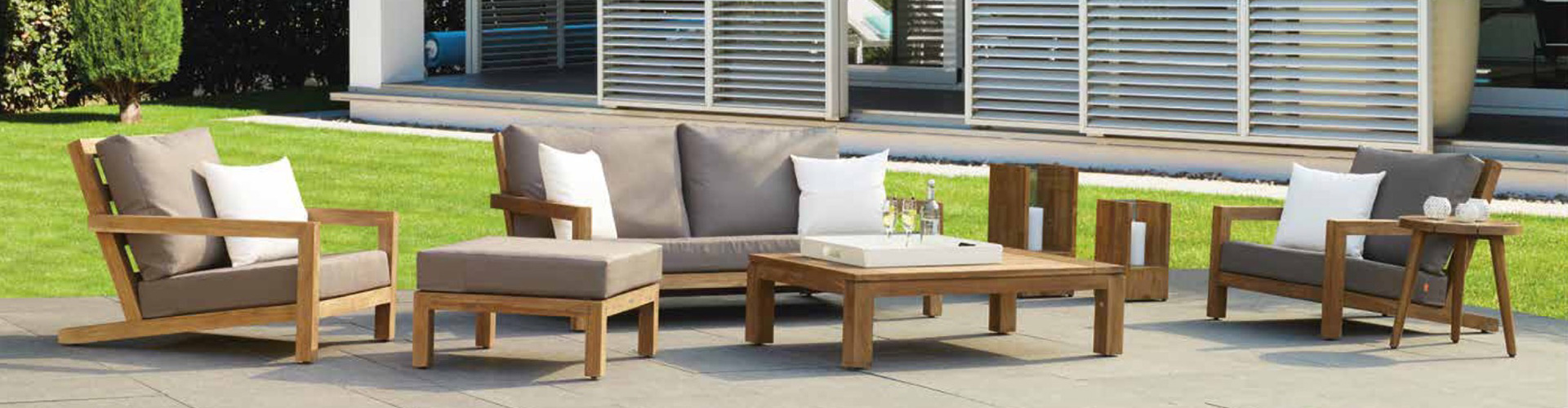 expo garden outdoor furniture - Garden Furniture Lebanon