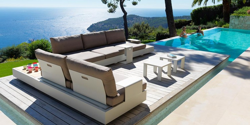 Expo Garden   Outdoor Furniture